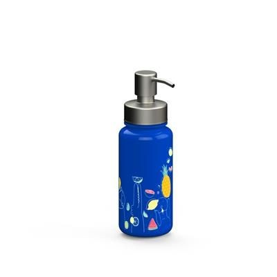 Picture of SOAP DISPENSER