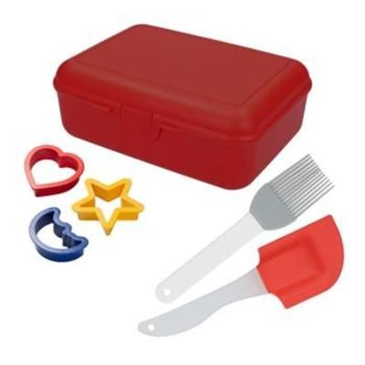 Picture of BAKING KIT CHILDRENS