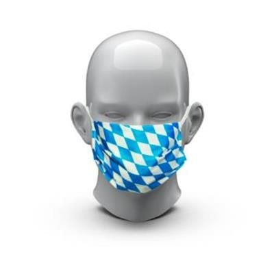 Picture of COMMUNITY MASK BAVARIA