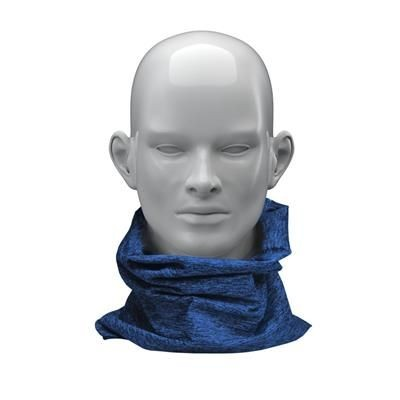 Picture of MULTI-PURPOSE SCARF SPORTY