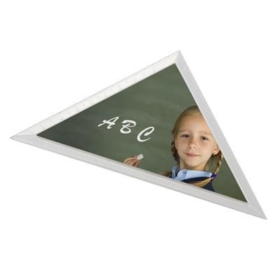 Picture of RULER TRIANGULAR CLASSIC