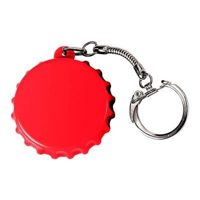 Picture of KEYRING CROWN CAP