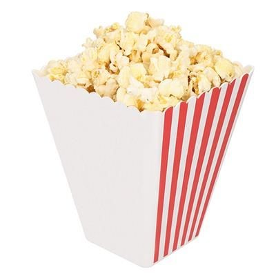 Picture of POPCORN BOX