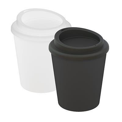 Picture of COFFEE MUG PREMIUM SMALL