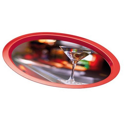 Picture of IMOULD BRANDED BISTRO SERVING TRAY