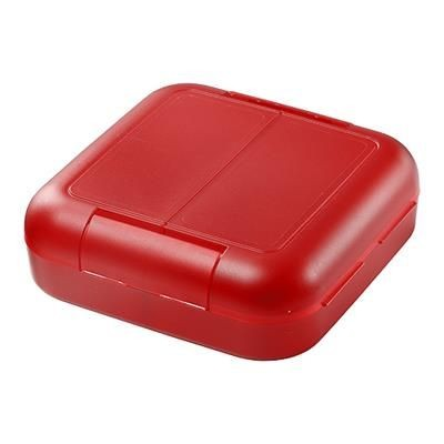 Picture of USEFUL STORAGE BOX