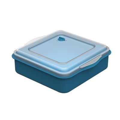 Picture of STORAGE BOX