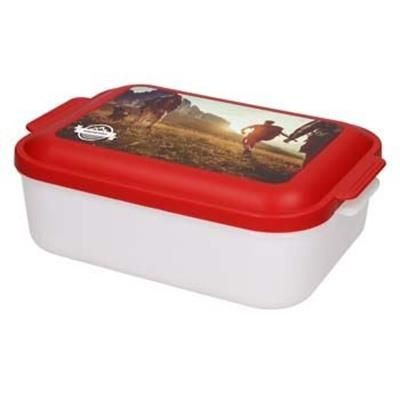 Picture of STORAGE BOX UNIVERSAL BOX LARGE