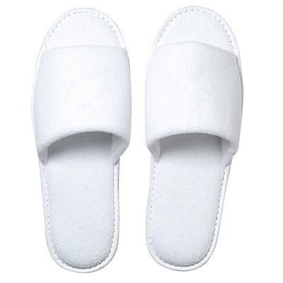 Picture of SOFT SLIPPERS - SINGLE SIZE