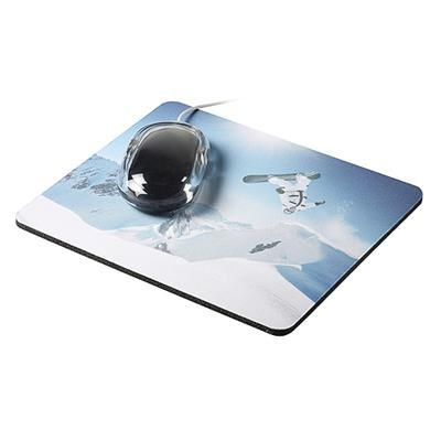 Picture of MOUSEMAT