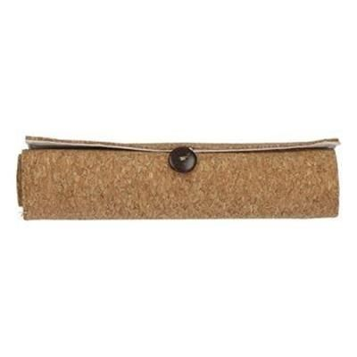 Picture of PEN ROLL CORK