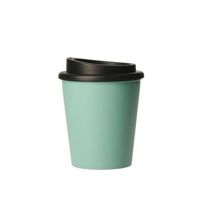 Picture of ECO-COFFEE MUG PREMIUM SMALL