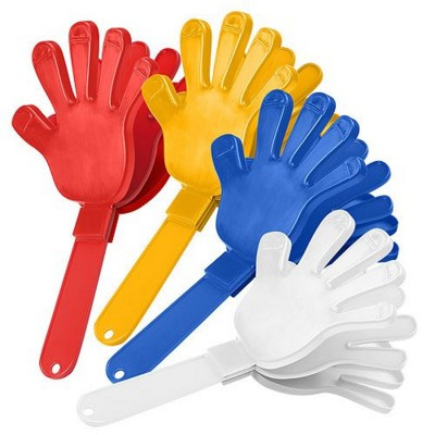 Picture of PLASTIC CLAPPER HAND