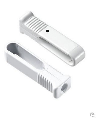 Picture of AMPULE OPENER in White