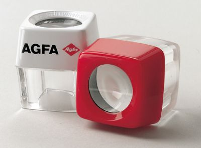 Picture of STAND MAGNIFIER
