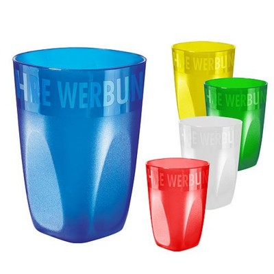 Picture of PLASTIC MIDI DRINK CUP