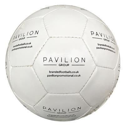 Picture of PROMOTIONAL FOOTBALL