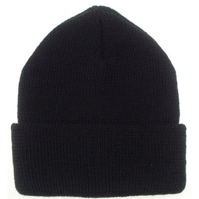 Picture of KNITTED WINTER HAT