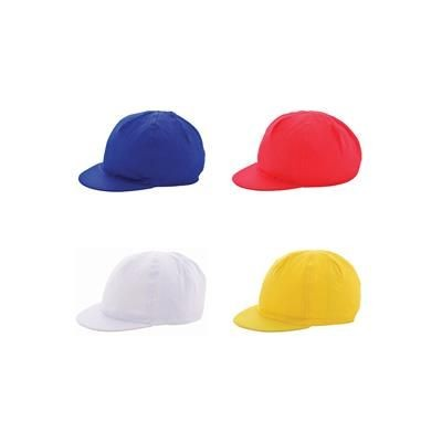 Picture of CYCLING CAP