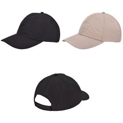 Picture of MICROFIBRE CAP