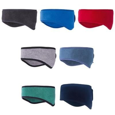 Picture of NILTON`S EAR WARMERS
