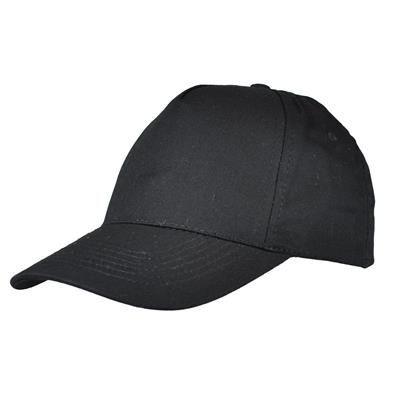 Picture of CAP