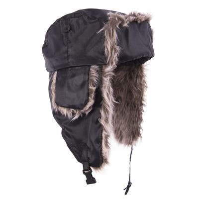 Picture of FUR HAT
