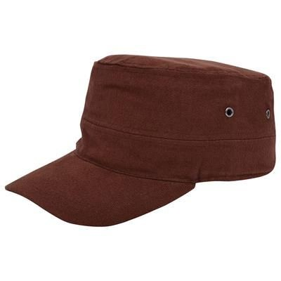 Picture of ARMY CAP