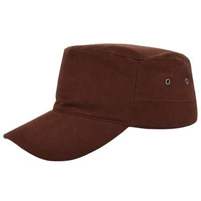 Picture of ARMY CAP PRO