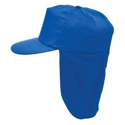 Picture of LEGIONNAIRE CAP