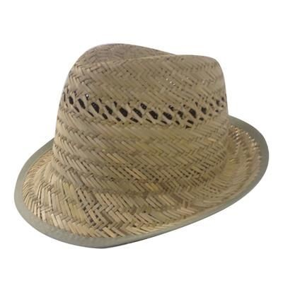 Picture of STRAW HAT