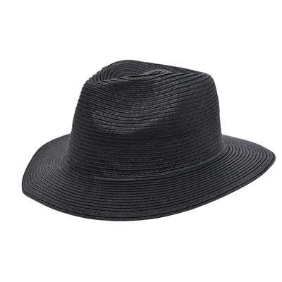 Picture of EXCLUSIVE PAPER STRAW HAT