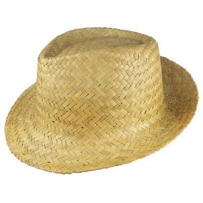 Picture of PROMO MAFFIA HAT