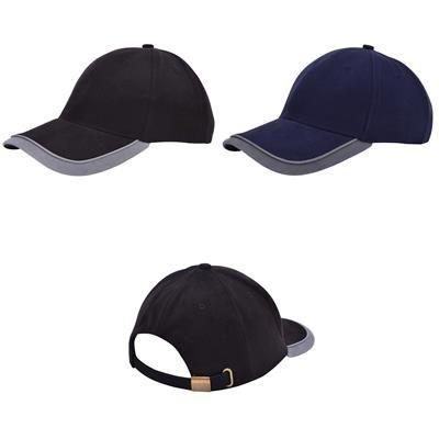 Picture of DOUBLE PEAK CAP