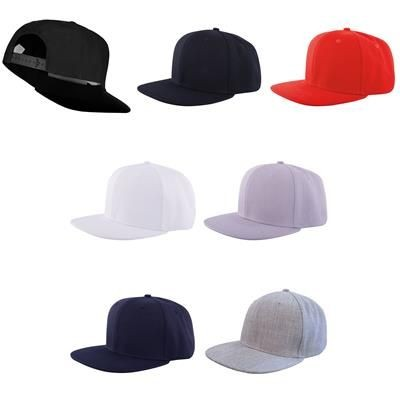 Picture of HIGH PROFILE CAP