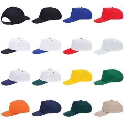Picture of PROMO CAP