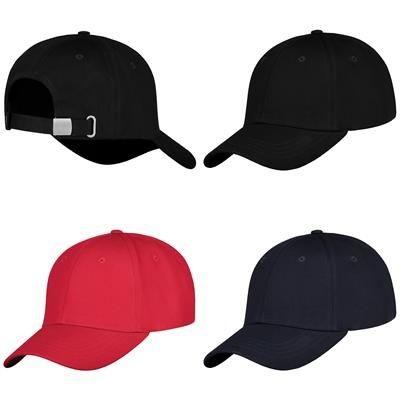 Picture of MEDIUM PROFILE CAP