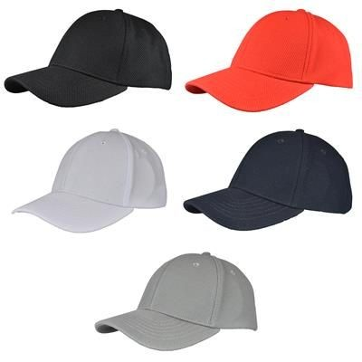 Picture of COOLDRY SPORTS CAP