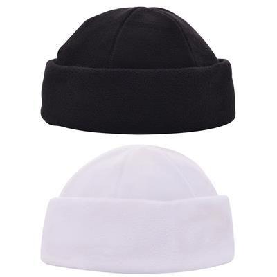 Picture of 100% RPET FLEECE HAT