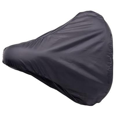 Picture of 100% RPET SADDLE COVER