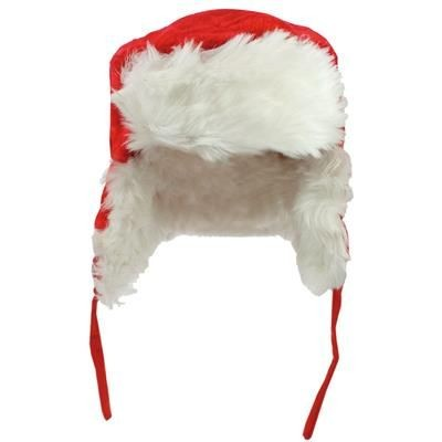 Picture of CHILD CHRISTMAS HAT