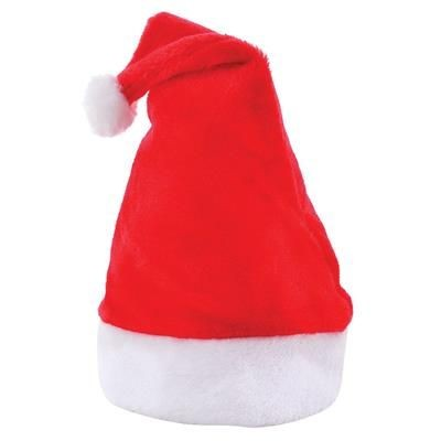 Picture of CHRISTMAS COWBOY HAT