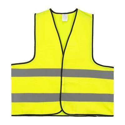 Picture of SAFETY JACKET