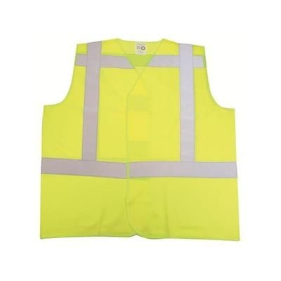 Picture of RWS SAFETY JACKET