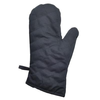 Picture of OVEN MITT