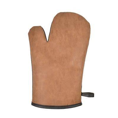 Picture of PROMO OVEN MITT