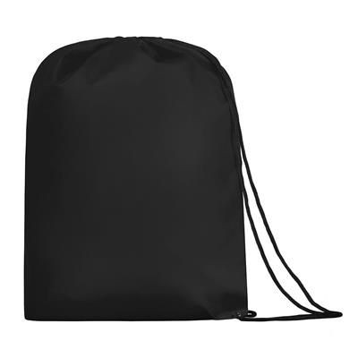 Picture of PROMO BAG