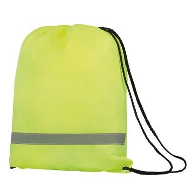 Picture of REFLECTING PROMO BAG