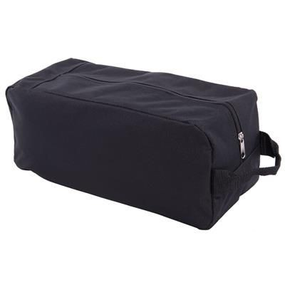 Picture of PP BAG