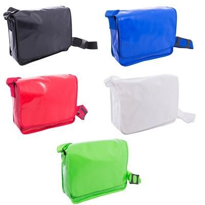 Picture of PROMO POSTMAN BAG